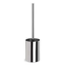 <strong>Blomus</strong> Nexio Polished Toilet Brush by Stotz Design