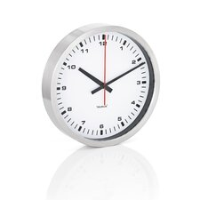 "Era 11.8"" Wall Clock"