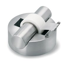 <strong>Blomus</strong> Akto Tape Dispenser