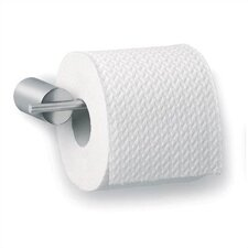Duo Toilet Roll Holder