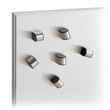 Tewo Magnets (Set of 6)