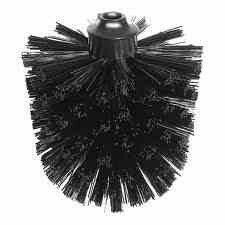 <strong>Blomus</strong> Replacement Brush for PRIMO/DUO/MATO