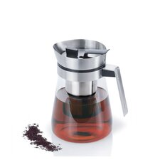 Sencha 1.03-qt. Tea Maker