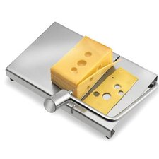 Froma Cheese Slicer