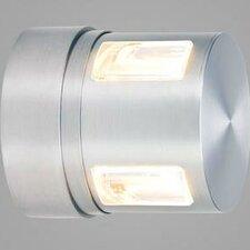 Counter Attack Fluorescent Under Cabinet Puck Light