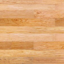 "American Rustic Burlington 3"" x 36"" Vinyl Plank in New England"
