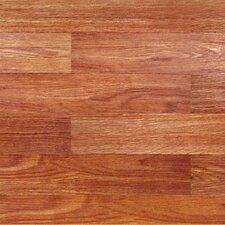 "American Rustic Burlington 3"" x 36"" Vinyl Plank in Providence"