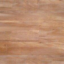 "American Burlington 6"" x 36"" Vinyl Plank in Brattleboro"