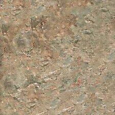 "American Versatal Shale Slate 18"" X 18"" Vinyl Tile in Mount Washington"