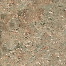 "American Versatal Shale Slate 18"" X 18"" Vinyl Tile in Mount Washington"