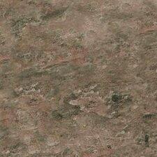 "American Versatal Shale Slate 18"" X 18"" Vinyl Tile in Mount Rushmore"