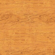 "Solidity 40 Handscraped 6"" x 36"" Vinyl Plank in Plymouth"