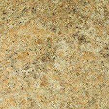 "Solidity 40 Sardinia 16"" x 16"" Vinyl Tile in Peitro"