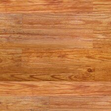 SAMPLE - American Rustic Burlington Plank Vinyl Plank in Nantucket