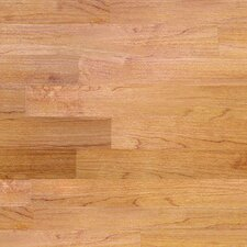 SAMPLE - American Rustic Burlington Plank Vinyl Plank in Avon