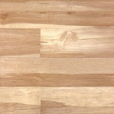 SAMPLE - American Burlington Plank Vinyl Plank in Middlebury