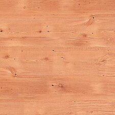 SAMPLE - American Antiqued Burlington Plank Vinyl Plank in Waterbury