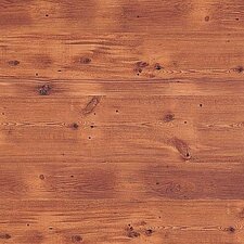 SAMPLE - American Antiqued Burlington Plank Vinyl Plank in Winstead