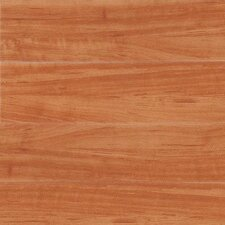 SAMPLE - Metro Design Wood Vinyl Plank in Apple Wood