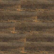 SAMPLE - Solidity 20 Century Plank Vinyl Plank in Aged Chestnut