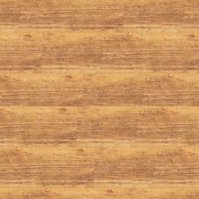 SAMPLE - Solidity 20 Century Plank Vinyl Plank in American Chestnut