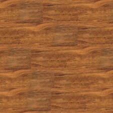 SAMPLE - Solidity 20 Century Plank Vinyl Plank in Select Walnut
