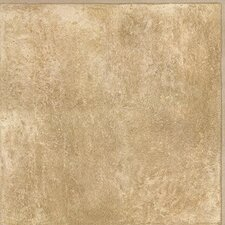 SAMPLE - Solidity 30 Moroccan Sandstone Vinyl Tile in Desert