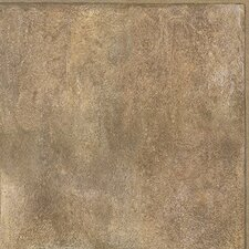 SAMPLE - Solidity 30 Moroccan Sandstone Vinyl Tile in Dusk