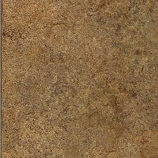 SAMPLE - Solidity 30 Appalachian Stone Vinyl Tile in Cliff