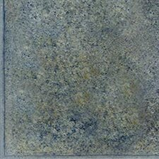 SAMPLE - Solidity 30 Appalachian Stone Vinyl Tile in Rock