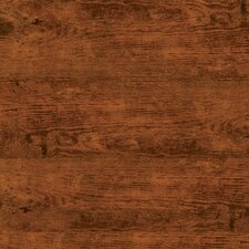 SAMPLE - Solidity 40 Handscraped Plank Vinyl Plank in Autumn
