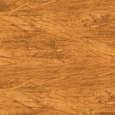 SAMPLE - Solidity 40 Handscraped Plank Vinyl Plank in Century