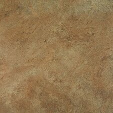 SAMPLE - Solidity 40 Amalfi Vinyl Tile in Minori