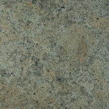<strong>Metroflor</strong> SAMPLE - Solidity 40 Sardinia Vinyl Tile in Villamar