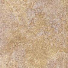 "Solidity 30 Tahoe 16"" x 16"" Vinyl Tile in Meeks Bay"