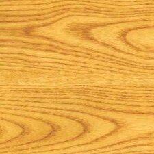 "Forestwood 4"" x 36"" Vinyl Plank in Natural Oak"