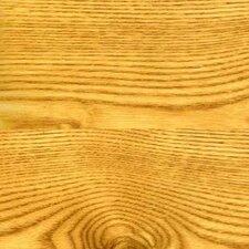 """Forestwood 4"""" x 36"""" Vinyl Plank in Summer Oak"""