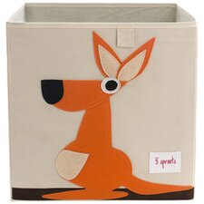 Kangaroo Storage Box