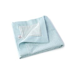 <strong>Oilo</strong> Raindrops Play Blanket