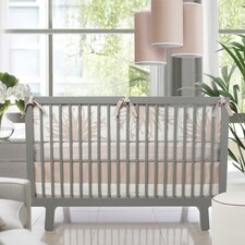 Freesia Crib Bedding Collection
