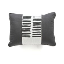 <strong>Oilo</strong> Sticks Motif Pillow