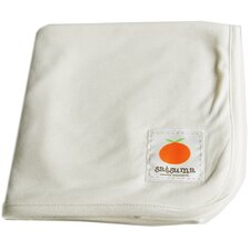 <strong>Satsuma Designs LLC</strong> Bamboo Swaddling Blanket in Natural