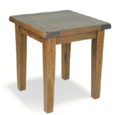 Khalua Side Table