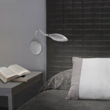 Supple Reading Wall Light