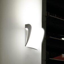 Boomerang 1 Light Semi Flush Light
