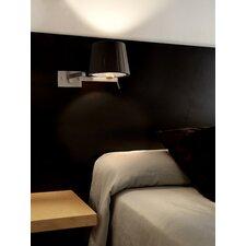 Torino Wall Lamp