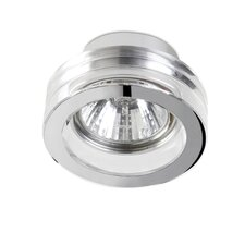 Eis 1 Light Bathroom 8 cm Downlight Kit