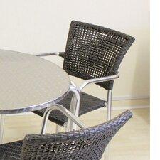Filtro Stackable Bistro Chair