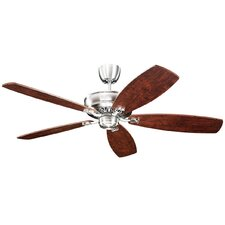 Royalton 5 Blade Ceiling Fan