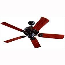 """52"""" Premier 5 Blade Ceiling Fan"""